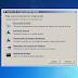 [ISO] Windows 7 Disco de Recuperación [MEGA] [32/64] [152 MB]