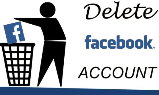 Cara Menghapus Akun Facebook Permanen Lewat Hp Musdeoranje Net