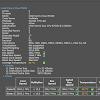 Processor dan istilah penting yang wajib diketahui lengkap