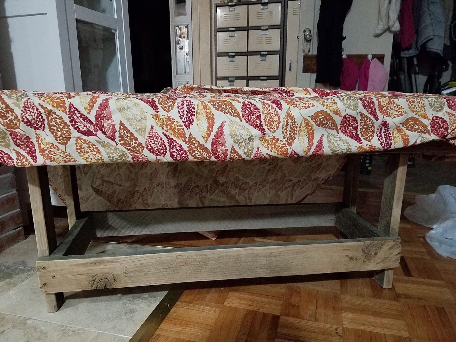 joann fabrics upholstery foam best fabrics 2017