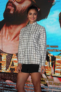 Bollywood Doll Alia Bhatt super cute pics .xyz Exclusive