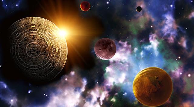 1-uzay.jpg