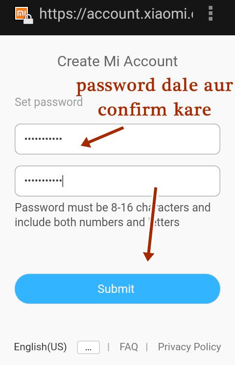 mi-store-se-mobile-kaise-kharide