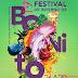 Energisa apoia arte e a cultura no Festival de Inverno de Bonito
