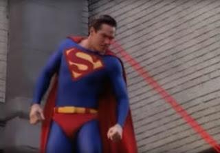 superman 1993