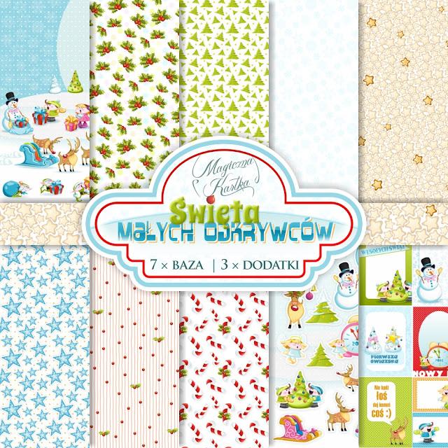 http://www.magicznakartka.pl/swieta-malych-odkrywcow-c-34_101.html