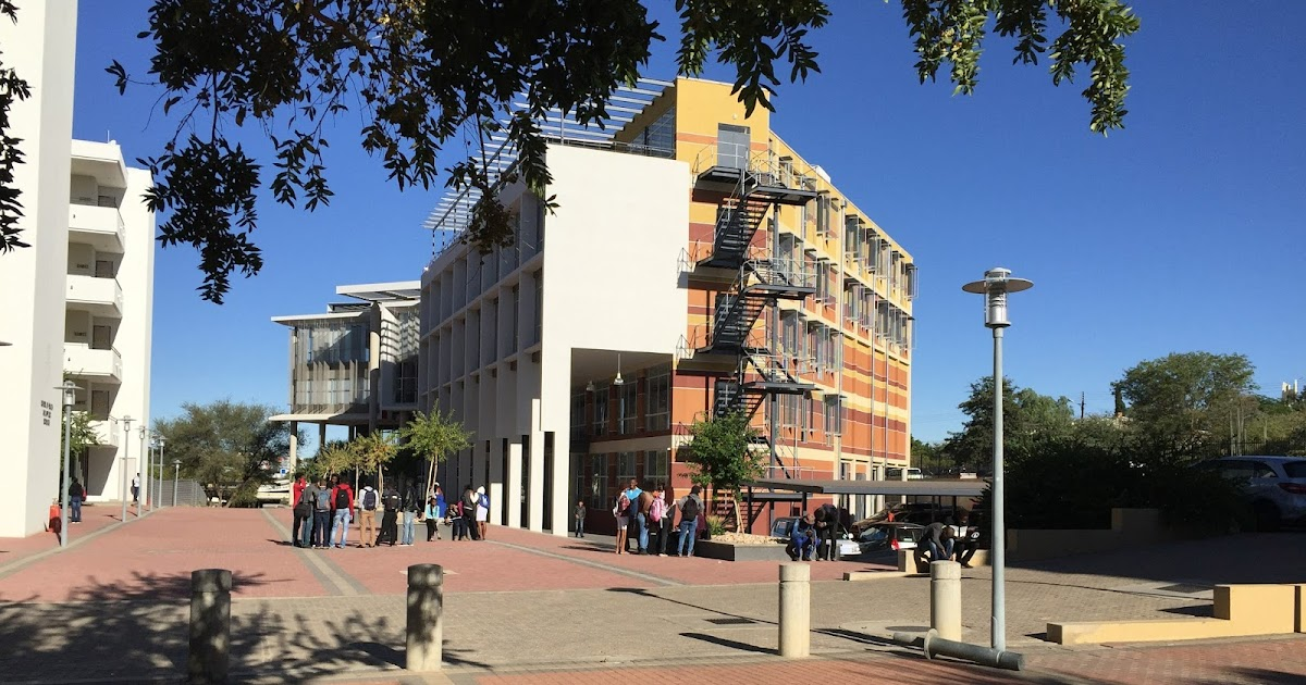 university of pretoria etd thesis Theses and dissertations completed at the nwu national etd portal - south african theses and dissertations university of pretoria.