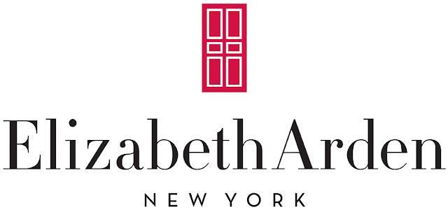 Baume Apaisant Réparateur Sans Parfum Eight Hour - Elizabeth Arden