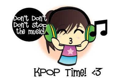 Chart Tangga Lagu KOREA Oktober 2016