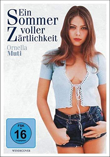 Nackt evelyn weigert Evelyn Weigert