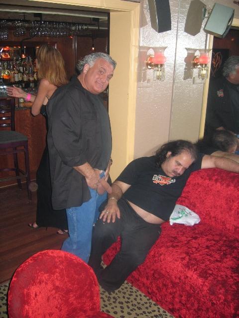 Joey Buttafuoco Naked 103