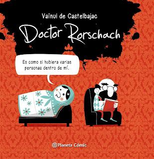 http://nuevavalquirias.com/dr-rorscharch-comic.html