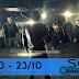 As estreias da semana nas séries de TV - 17/10!