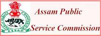 APSC Recruitment 2016 - 34 Lecturer Security Agent Posts