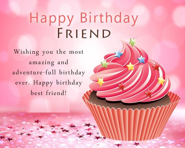 Happy Birthday Niece Images Free Download