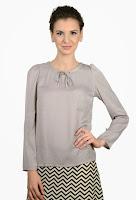 Bluza dama Atifa