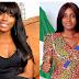 """Maria Ude Nwachi To Linda Ikeji: """"Humble yourself if you want a man to marry you"""""""