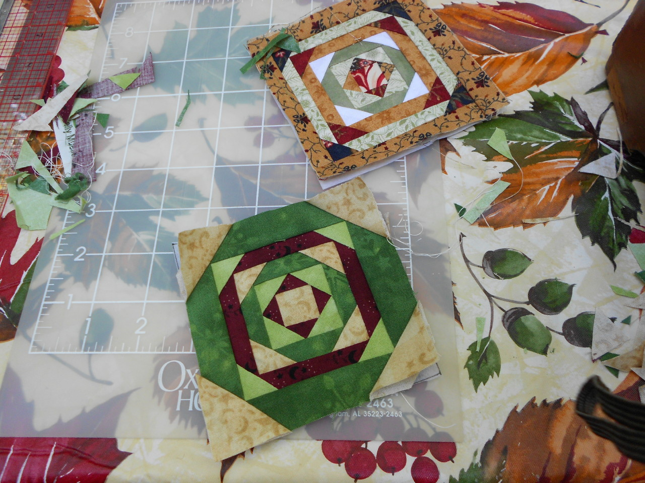 rving the usa is our big backyard crabs and quilting at high cliff