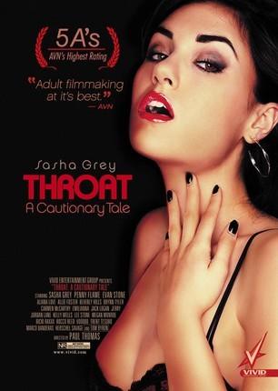 sasha grey en la versión porno de star trek orgasmatrix