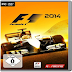F1 2016/2015/2014/2013 Highly Compressed PC Game Download