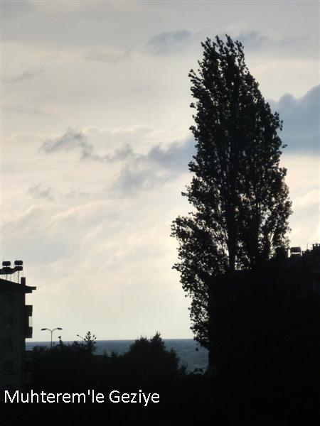 abanadan manzara resimleri