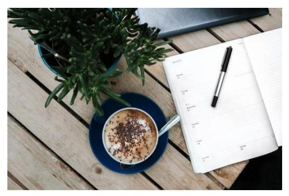 step by step beginner tips to launch your handmade blog