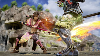 soulcalibur-vi-pc-screenshot-www.ovagames.com-5