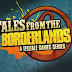 Jogo da Vez:Tales from the Borderlands