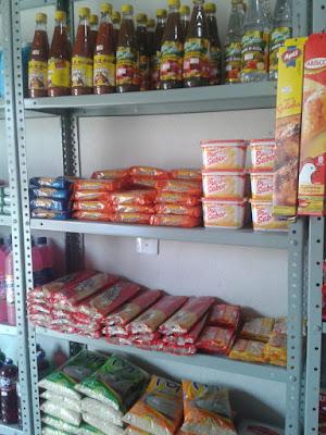 Compre barato no Mercantil RM em Portalegre/RN