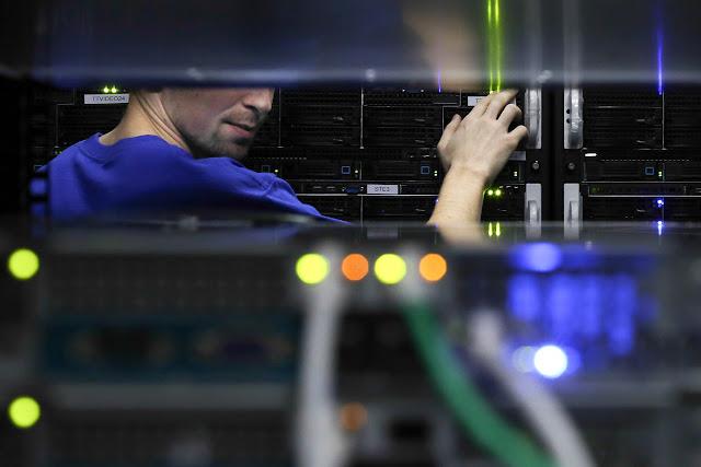 Интернет безопасность государственного уровня, насколько государство независимо