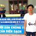 Nghị Viện Châu Âu gửi thư tới Chủ tịch nước Nguyễn Phú Trọng yêu cầu trả tự do vô điều kiện cho nhà hoạt động Hoàng Đức Bình