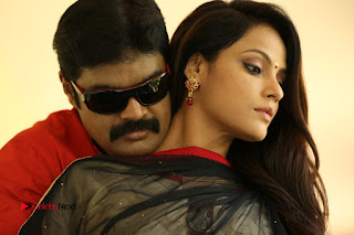 Vaigai Express Tamil Movie Gallery CELEBSNEX.COM 0022.JPG