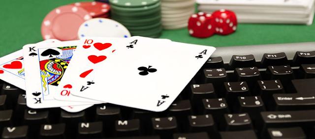 2 Situs Judi Poker Terbesar Di Indonesia Tahun 2020