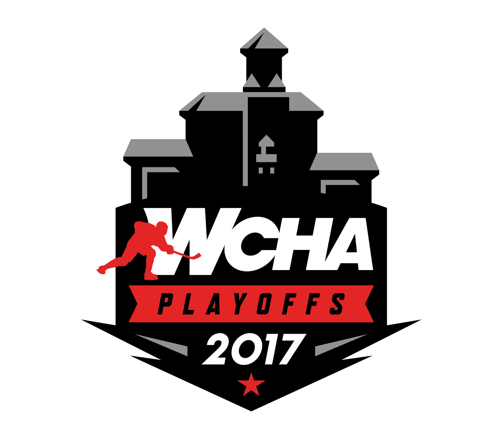 PucKato  WCHA playoffs move to home sites 301648e454299