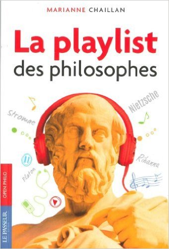 playlist+philosophes