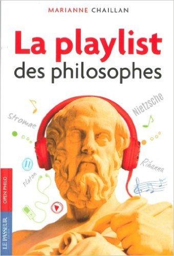 playlist+philosophes