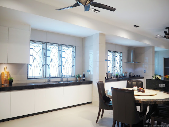 Signature Kitchen Subang