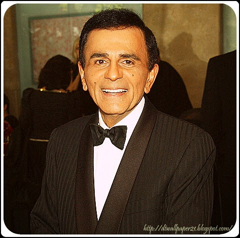 American Top 40 Casey Kasem Download
