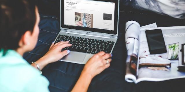 تعرف على مفهوم Data Base و تعرف على طريقة الربح منه إنطلاقا من موقعك أو تطبيقك !!