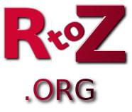https://www.rtoz.org/