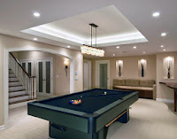 Basement electrician in Richmond Hill 647 800 5466