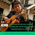 Festival de música andina colombiana cumplirá 43 años preservando la cultura