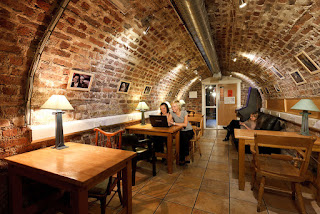 www.isaacs.ie Cheap Hostel