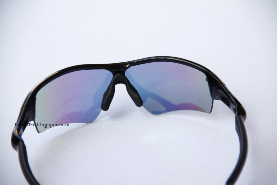 a7756546129 Oakley Mens Radar Pitch Asian Fit Sunglasses « Heritage Malta