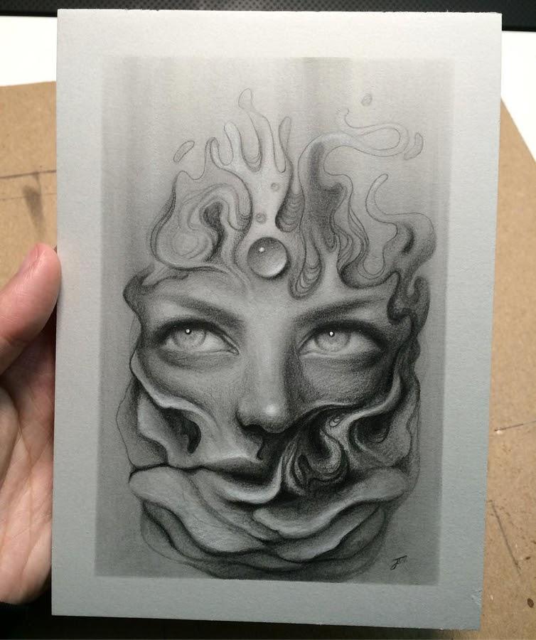 04-Sci-Fi-Drawings-Jamie-Wells-www-designstack-co