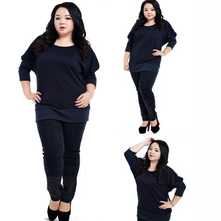 Clothes for short chubby women