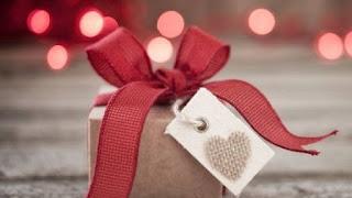 هدايا بسيطة تهديها بمناسبة عيد الحب