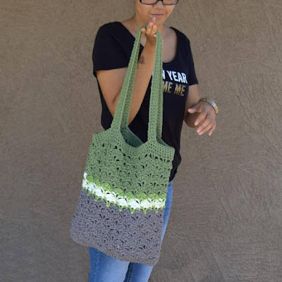 https://www.etsy.com/listing/551842359/crochet-tote-bag-shoulder-bag-gray-green?ref=teams_post