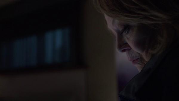 Secret City Temporada 2 Completa HD 720p Latino Dual