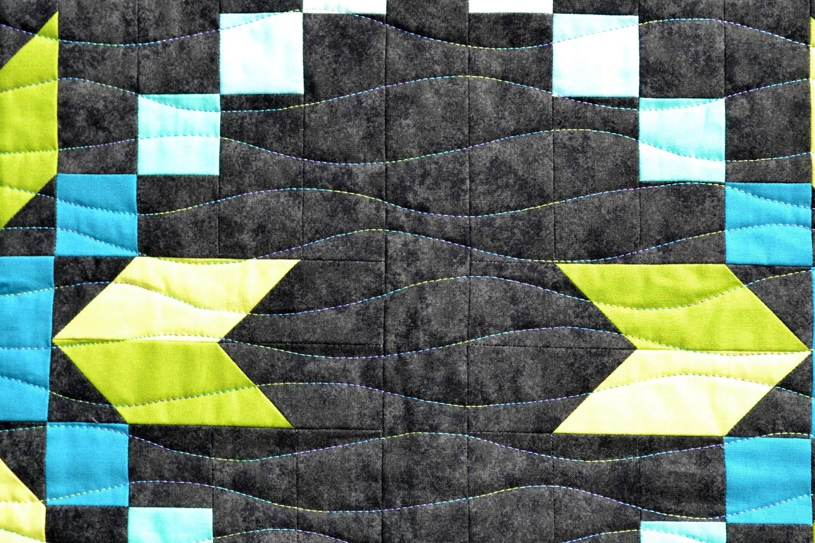 Sew Fresh Quilts: Irish Lullaby : uk quilting blogs - Adamdwight.com